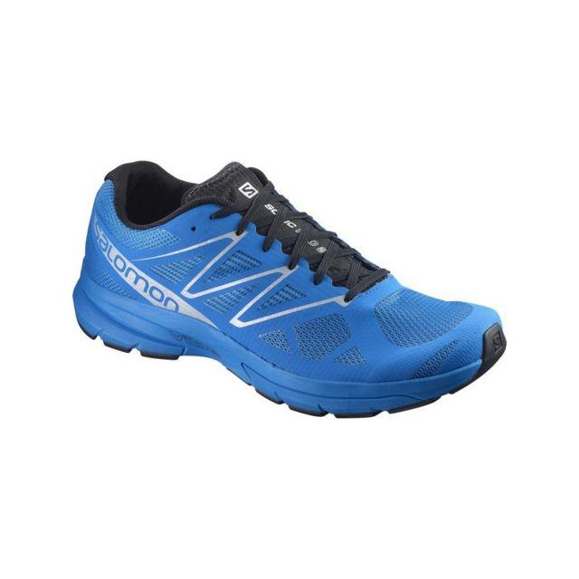 Pro Pas Achat Chaussures Sonic Cher Salomon 2 Vente ED9H2I