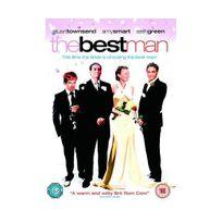 Lionsgate Films - The Best Man Import anglais