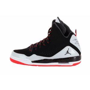 Nike Basket Air Jordan Sc 3 GS 629942 005