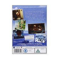 E1 Entertainment - Lost and Found Import anglais