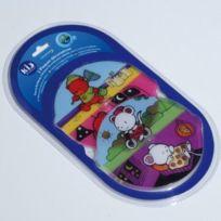 Kid Sleep - Plaques décoratives pour réveil classic