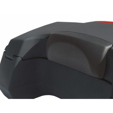Marque Generique - Top Case Shad Quad Atv80 -s0Q800