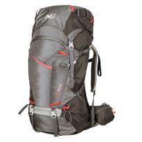 Sac à Dos Trekking 40/49l Millet Mount Shasta 45+10 Sky Diver/estate Blue ObEMYjHD