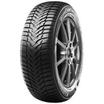 Kumho - pneus WinterCraft Wp51 165/65 R14 79T