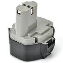 AKKU POWER GMBH BATTERIEN - Batterie MAKITA - AKKU POWER - 1434/1435 - 14.4V - 3 Nimh - RB566