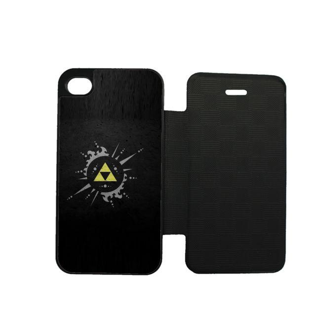 coque geek iphone 7