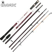 Imax - Canne Surf Ocean Scout Surf