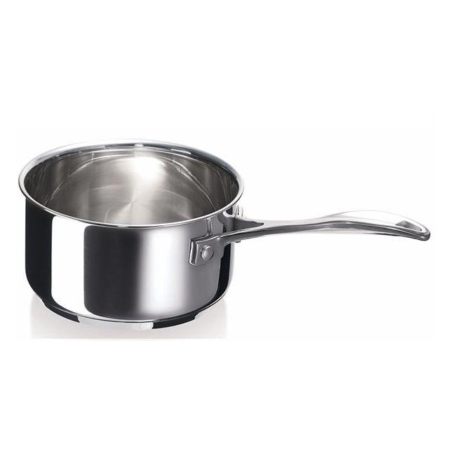 BEKA casserole inox 14cm - 12066144