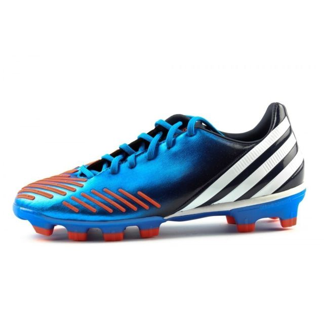 lowest discount online for sale save up to 80% Adidas - P Absolion Lz Trx Hg - pas cher Achat / Vente Chaussures ...