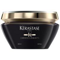 Kerastase - Crème de Régénération Kérastase 200 ml