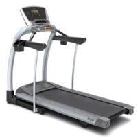 Vision Fitness - Tapis de course Vision Tf20 Classic pliable