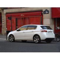Atnor - Attelage Peugeot 308 Ii Sw ap13 - Adnauto