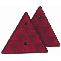 Green Valley - Carton de 24 triangles. Vendus en vrac - 901328