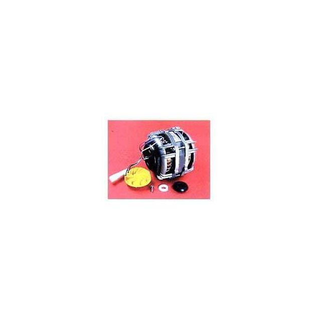 Arthur Martin Pompe cyclage+turbine pour Lave-vaisselle Faure, Lave-vaisselle , Lave-vaisselle Zanussi, Lave-vaisselle A.e.g