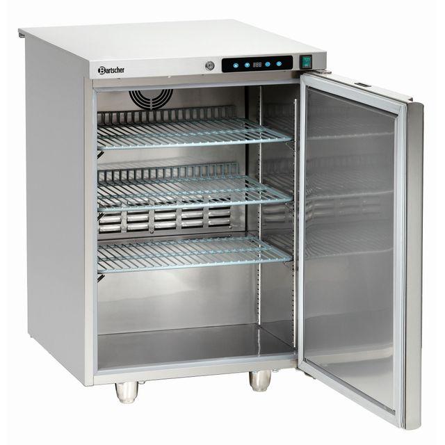 Bartscher Armoire frigorifique