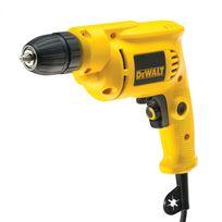 Dewalt - Dwd014S Perceuse rotative 10mm Mandrin auto-serrant 2800 tr/min 550W
