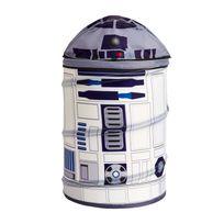 Room Studio - Rangement Pop Up R2D2 Star Wars