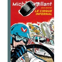 Dupuis - Mds - Michel Vaillant - Tome 15