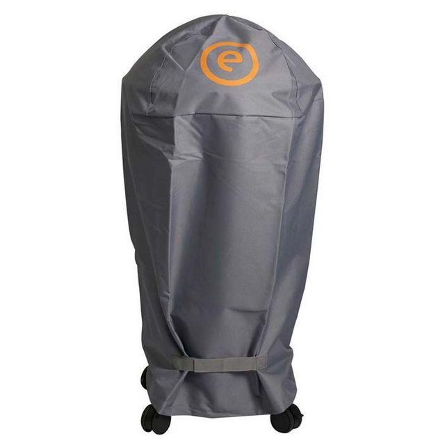 Favex Housse de protection pour barbecue à gaz Element Fuego