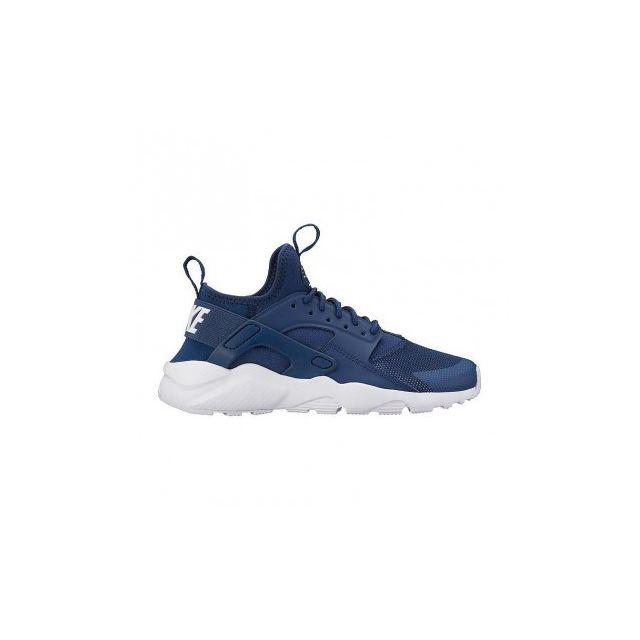 1560b67937c Nike - Air Huarache Run Ultra GS 847569-406 - Age - Adolescent ...