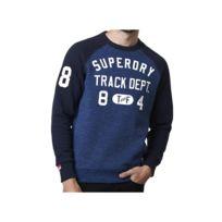 a961c28f3ed61a Destock sport et mode : retrouvez tous les produits vendus par ...