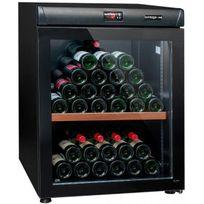Avintage - Cave à vin de vieillissement - 78 bouteilles - Aci-avi465