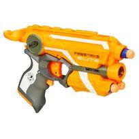 NERF - Pistolet Elite Firestrike XD - 53378E350