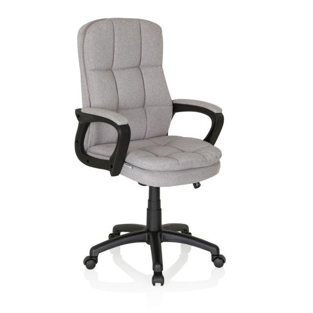 Hjh Office Chaise de bureau chaise bureau Relax Cx 120