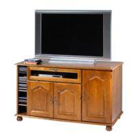 meuble rangement profondeur 40 cm achat meuble rangement. Black Bedroom Furniture Sets. Home Design Ideas