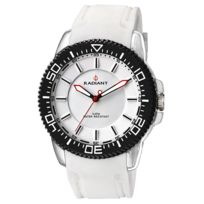 Radiant New - Montre homme Extrem Ra158601