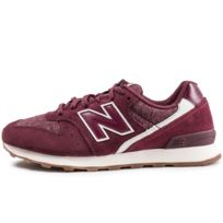 4d83db82df8a New balance 996 femme - catalogue 2019 - [RueDuCommerce - Carrefour]