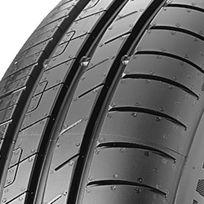 pneus EfficientGrip Performance 205/55 R16 91V
