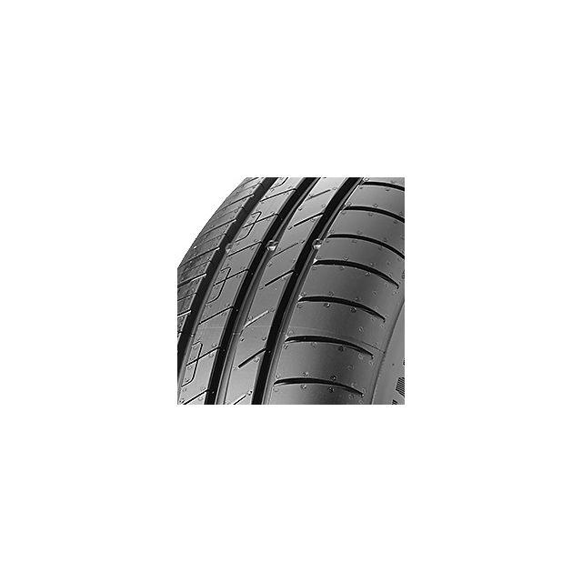 goodyear pneus efficientgrip performance 215 55 r16 97w xl achat vente pneus voitures t. Black Bedroom Furniture Sets. Home Design Ideas