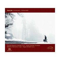 Gramola - Concerto et Sonates pour violon