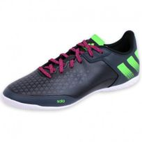 Adidas originals - Chaussures Ace 16.3 Ct Futsal Homme Adidas