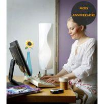Innosol - Lampe de luminothérapie Aurora