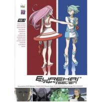 Beez Entertainment - Eureka 7 - Vol. 9