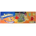 Mookie - Swingball Classique