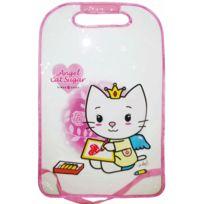 Angel Cat Sugar - Pare-soleil monosp