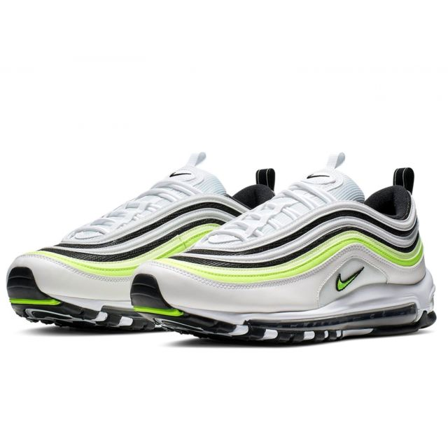 nike air max 97 se reflective pas cher