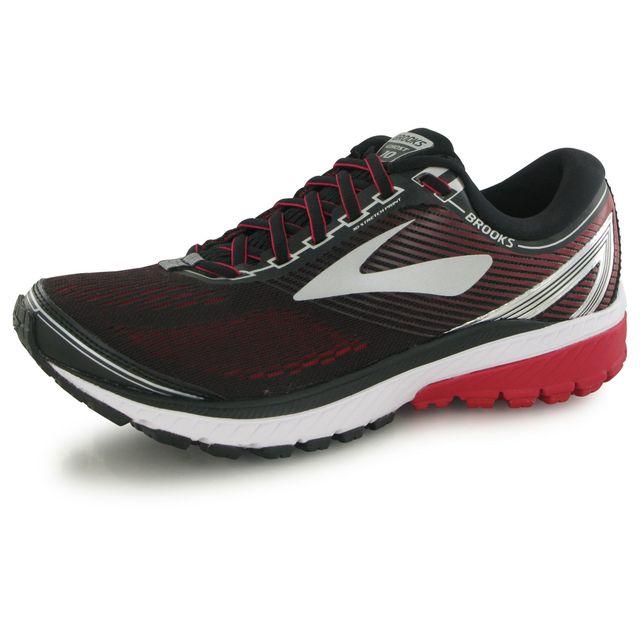 36 EU Brooks Chassures de running Chaussures Ghost 10 Violet F Brooks soldes  43 EU KJuNcH