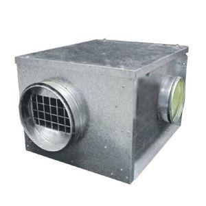 Free Cool Unelvent Caisson Flux Coud Diamtre With Extracteur D Air Unelvent  With Sp Unelvent
