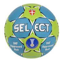 Select - Ballon Handball Solera 2014