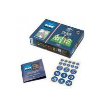 Plusplus - Box Mini Psg 280 pcs - 3en1