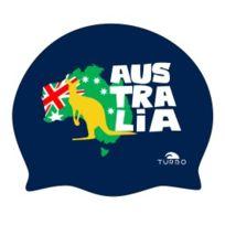Turbo - Bonnet de silicone Australia