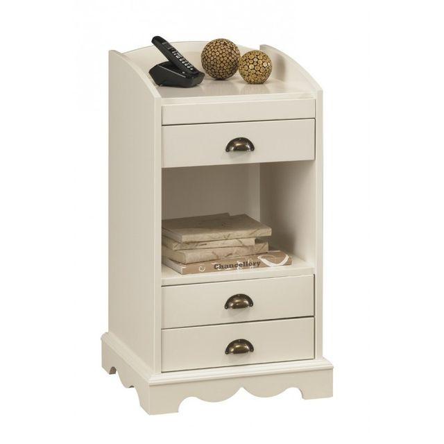 beaux meubles pas chers meuble d 39 entr e meuble t l phone. Black Bedroom Furniture Sets. Home Design Ideas