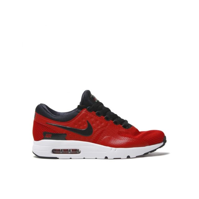 Nike - Air Max Zero Essential - 876070-601 - Age - Adulte, Couleur