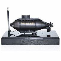 Bk Rc Marin Mini Submersible Jouet Télécommandé Sous Radio 0wmPOv8ynN