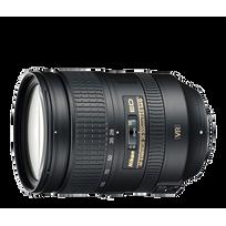 Nikon - Objectif Af-s Nikkor 28-300MM F/3.5-5.6 Ed Vr pour reflex