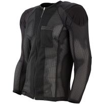 Knox - Urbane Armoured Shirt